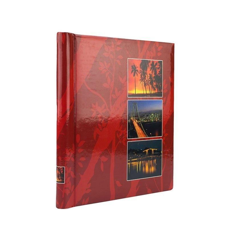 album-foto-age-tropical-sunset--20-file-autoadezive-23x28-cm--visiniu-65625-1-380
