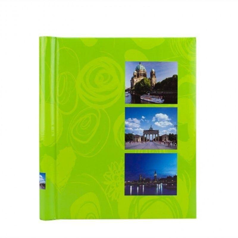 album-foto-age-big-ben--20-file-autoadezive--23x28-cm--verde-65627-137