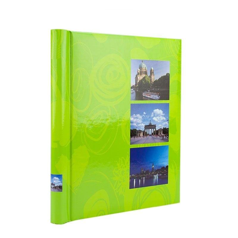 album-foto-age-big-ben--20-file-autoadezive--23x28-cm--verde-65627-1-799