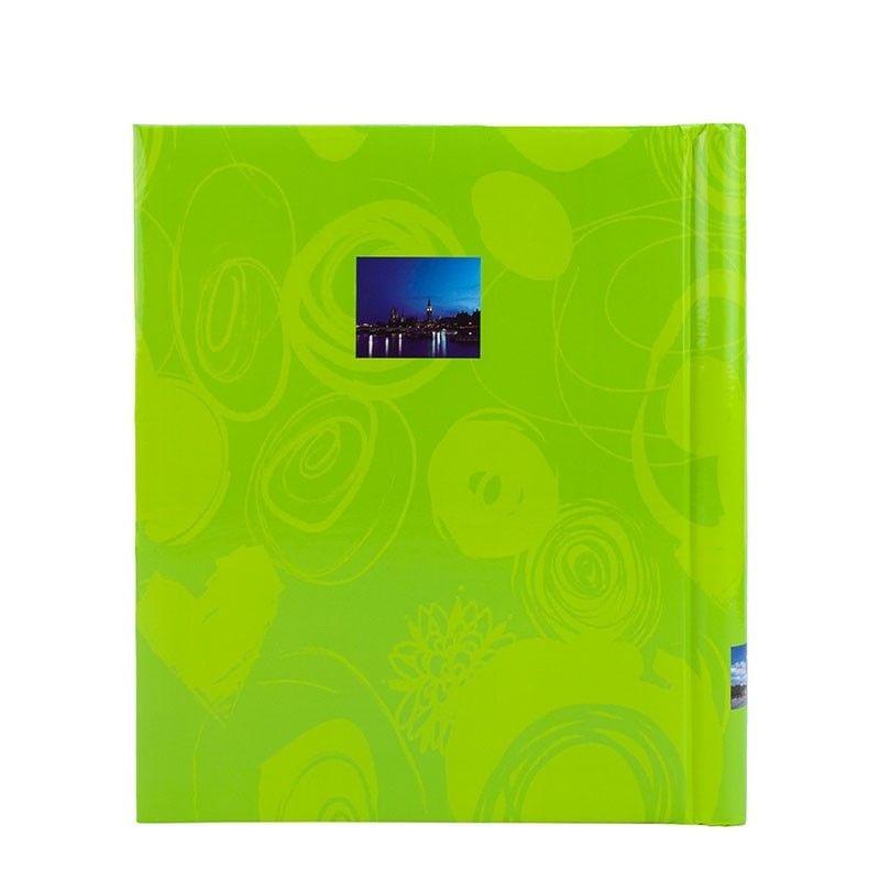 album-foto-age-big-ben--20-file-autoadezive--23x28-cm--verde-65627-3-824