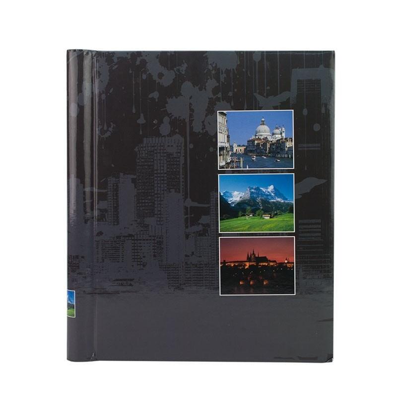 album-foto-mountain-age--tip-spirala--20-file-autoadezive--23x28cm--gri-inchis-65629-1-370