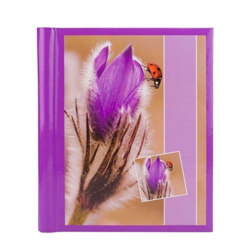 album-foto-purple-flower--10-file-autoadezive--format-23x28cm--mov-65630-779