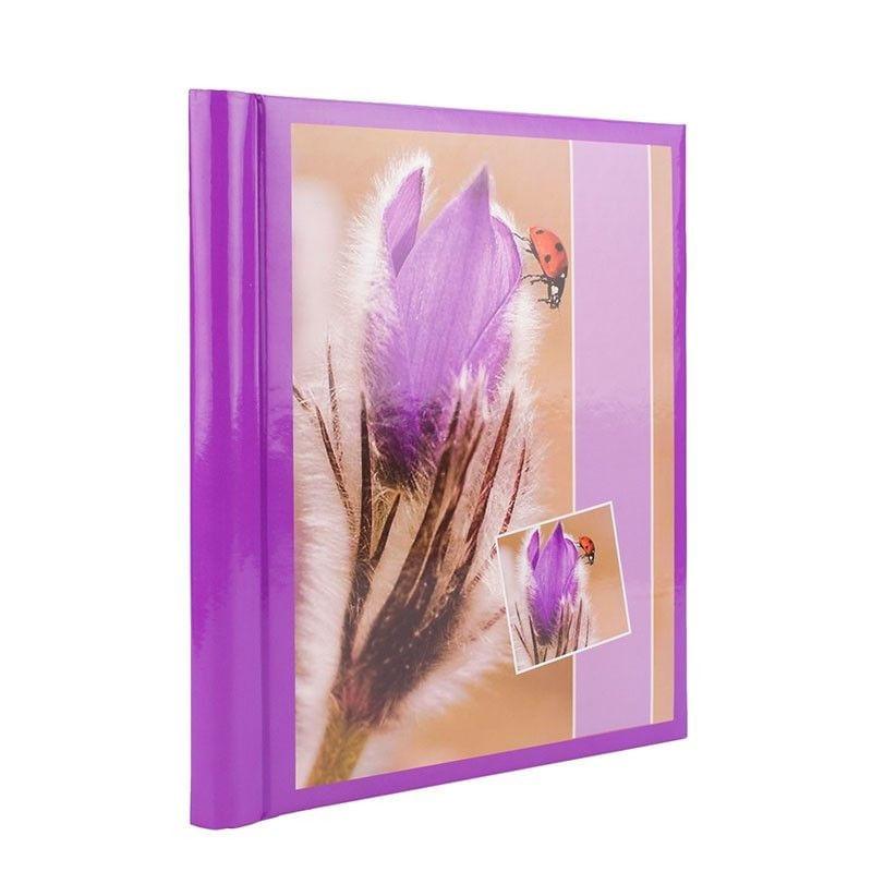 album-foto-purple-flower--10-file-autoadezive--format-23x28cm--mov-65630-1-751