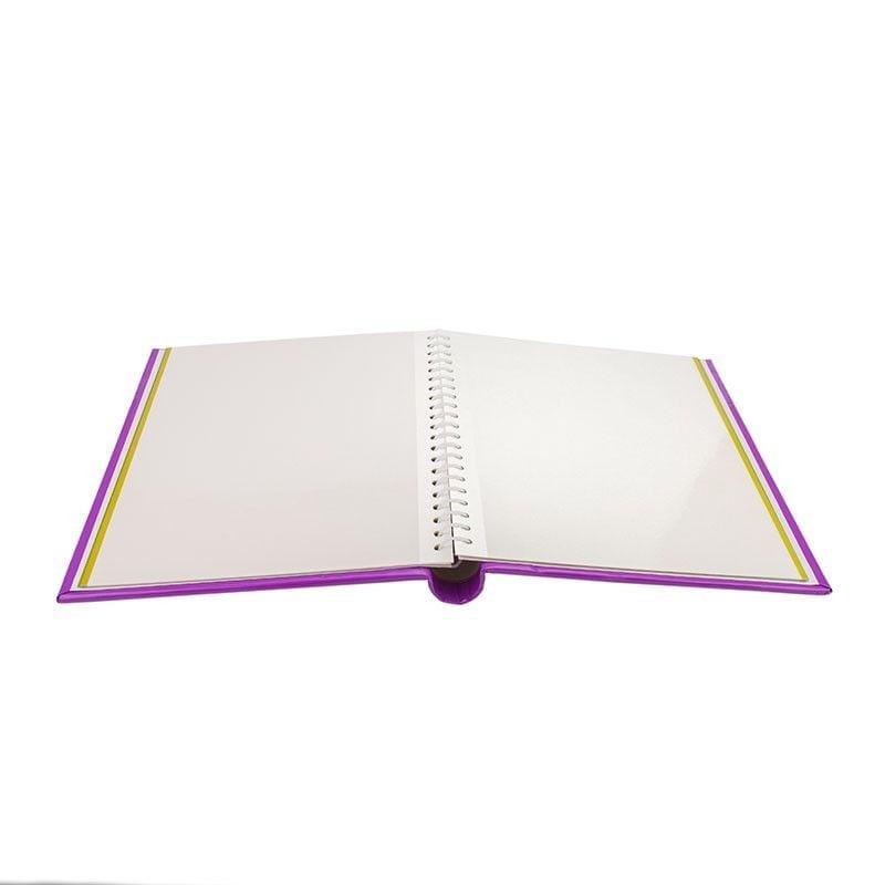 album-foto-purple-flower--10-file-autoadezive--format-23x28cm--mov-65630-2-128