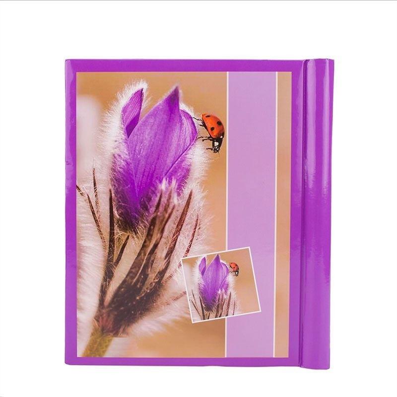 album-foto-purple-flower--10-file-autoadezive--format-23x28cm--mov-65630-3-574