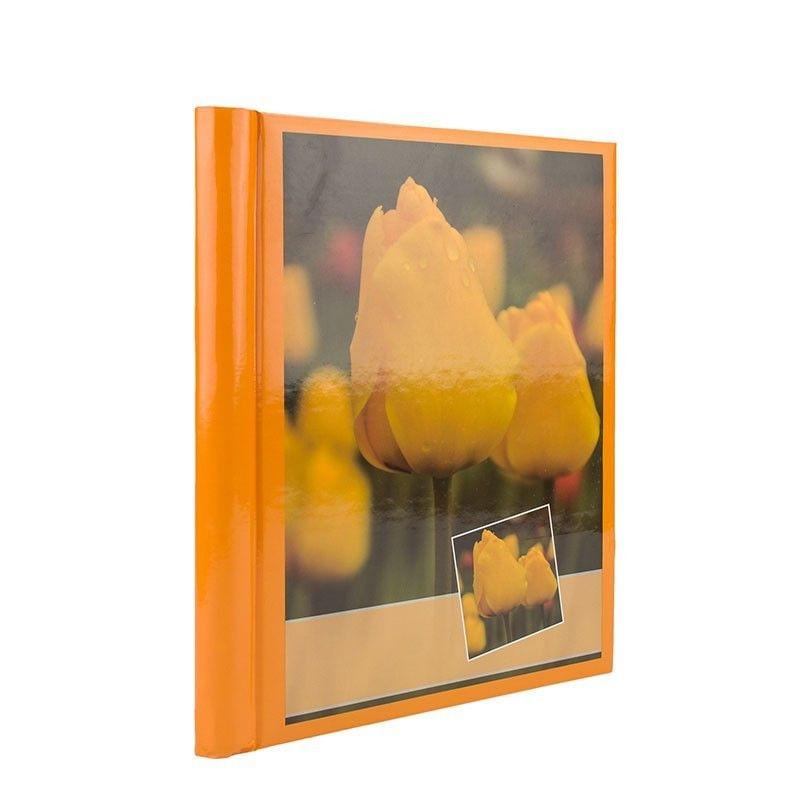 album-foto-orange-flower--10-file-autoadezive--20-pagini-foto--23x28cm--portocaliu-65632-1-174