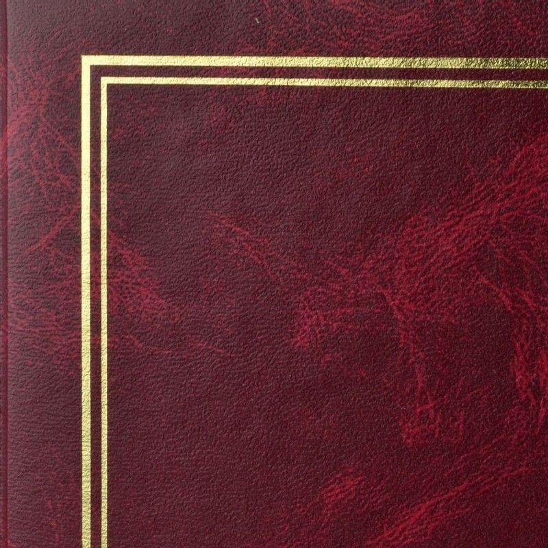 album-foto-clasic--10-file-autoadezive--23x28cm--visiniu-65633-3-424