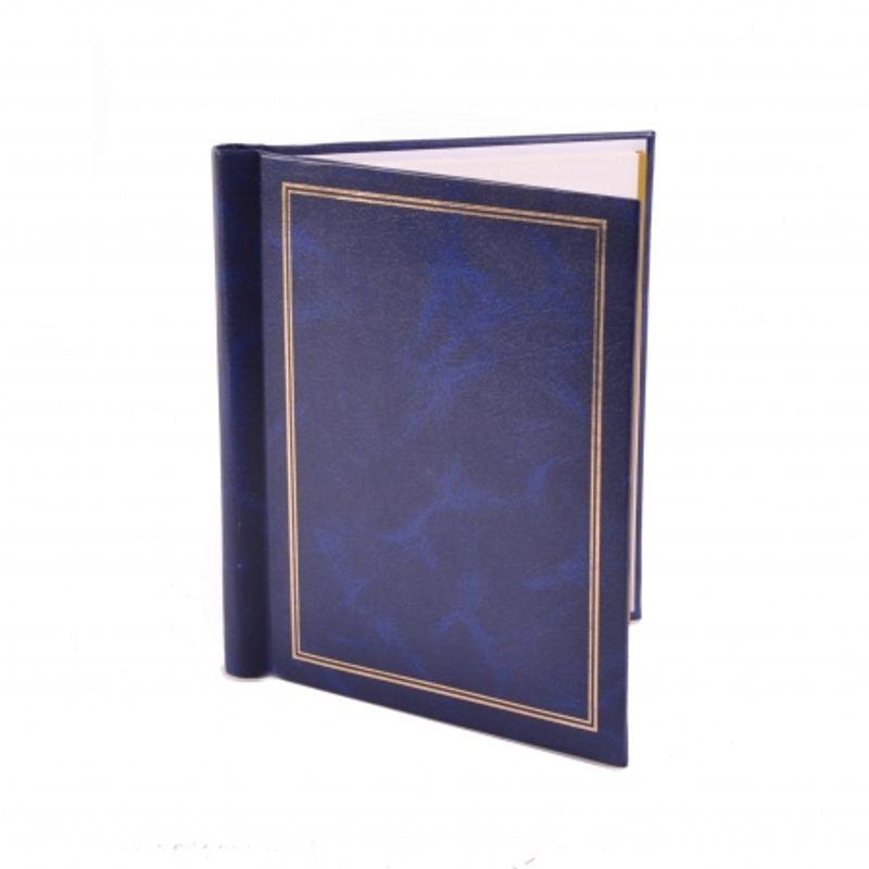 album-foto-clasic--20-file-autoadezive--23x28cm--albastru-65634-88