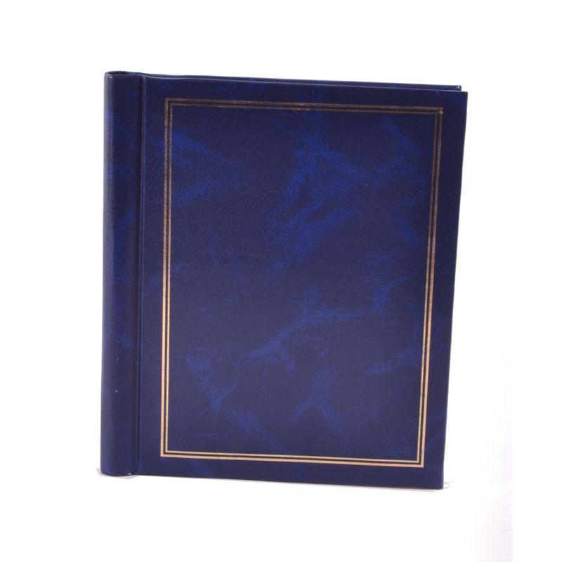 album-foto-clasic--20-file-autoadezive--23x28cm--albastru-65634-2-904