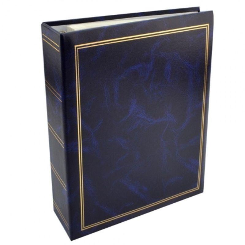 album-foto-clasic--50-file-autoadezive--23x28cm--albastru-65637-657