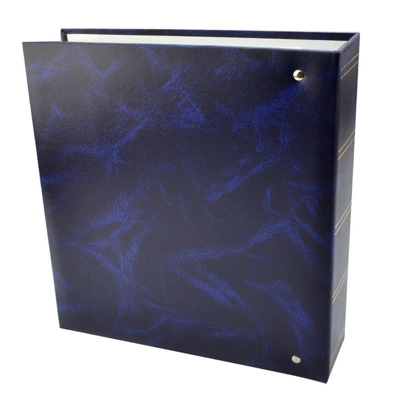 album-foto-clasic--50-file-autoadezive--23x28cm--albastru-65637-1-562
