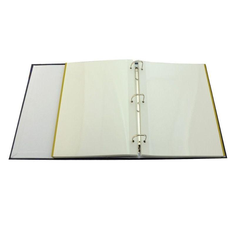 album-foto-clasic--50-file-autoadezive--23x28cm--albastru-65637-2-721