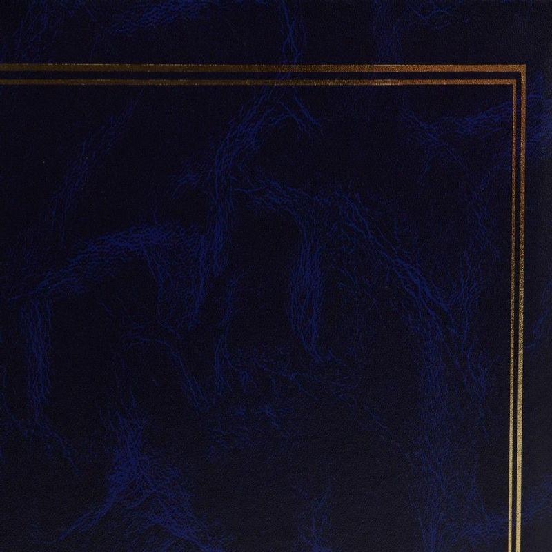 album-foto-clasic--50-file-autoadezive--23x28cm--albastru-65637-3-312