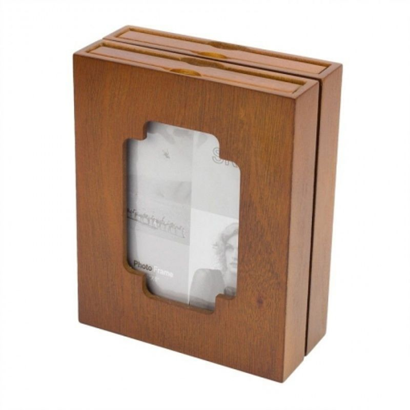 album-dublu-din-lemn--tip-rama-foto--10x15--48-fotografii-65638-239