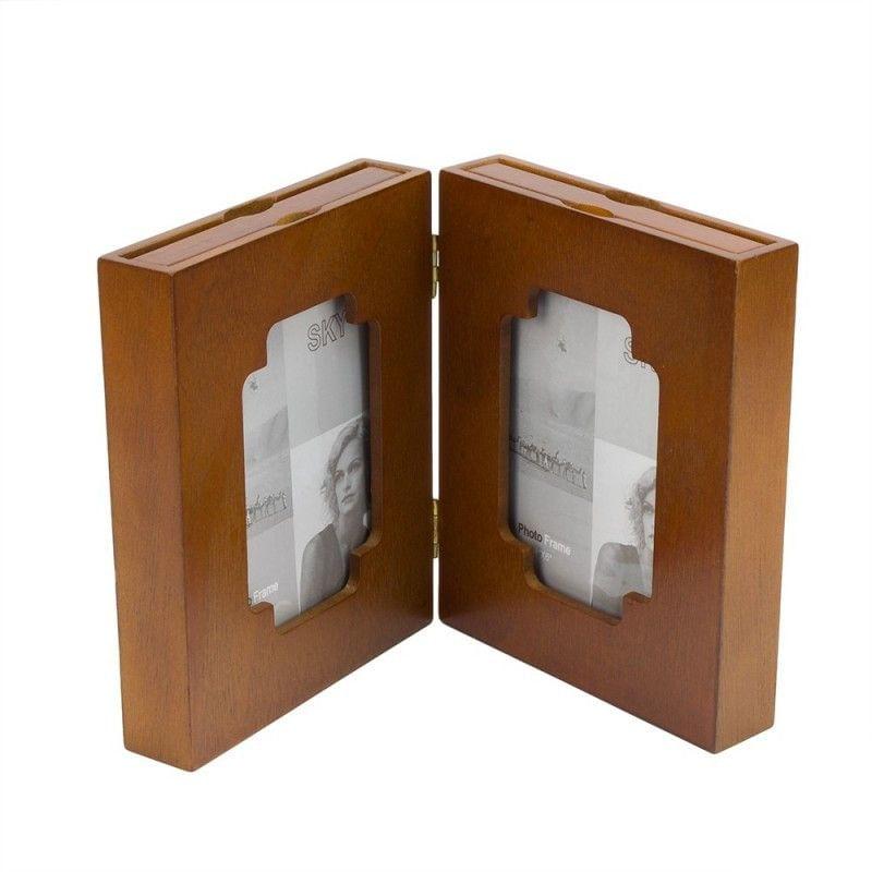 album-dublu-din-lemn--tip-rama-foto--10x15--48-fotografii-65638-1-758