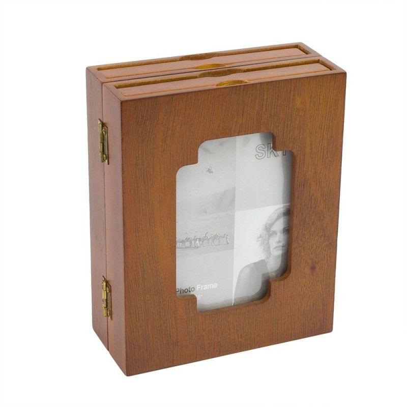 album-dublu-din-lemn--tip-rama-foto--10x15--48-fotografii-65638-2-369