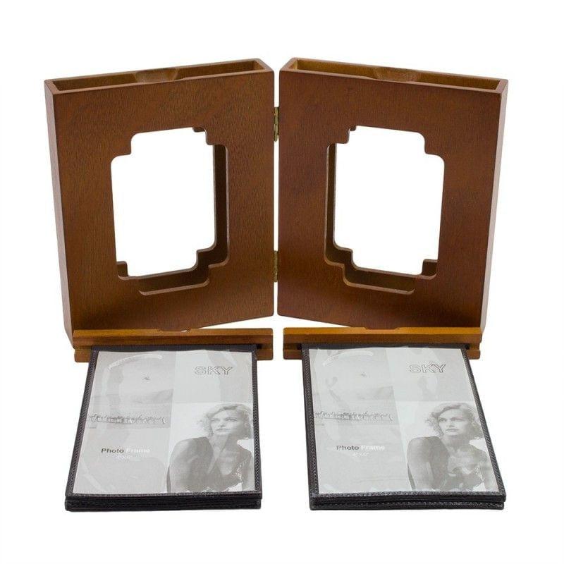 album-dublu-din-lemn--tip-rama-foto--10x15--48-fotografii-65638-3-676