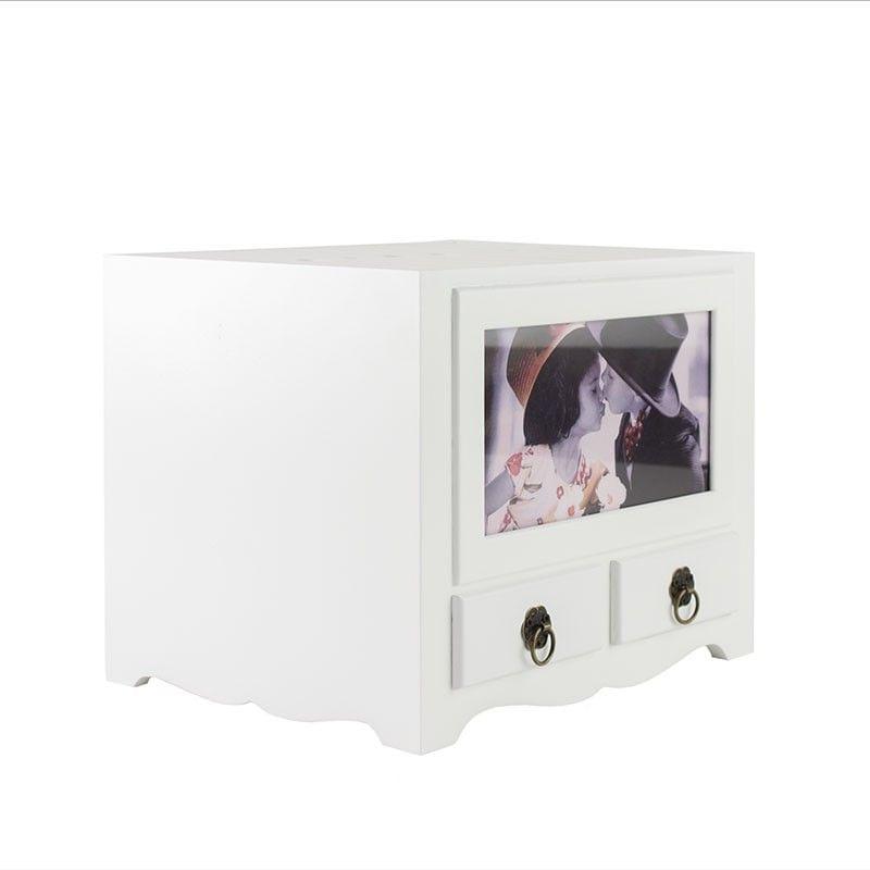 album-foto-din-lemn-personalizabil-cu-2-sertare--10x15--192-fotografii--alb-65641-1-193