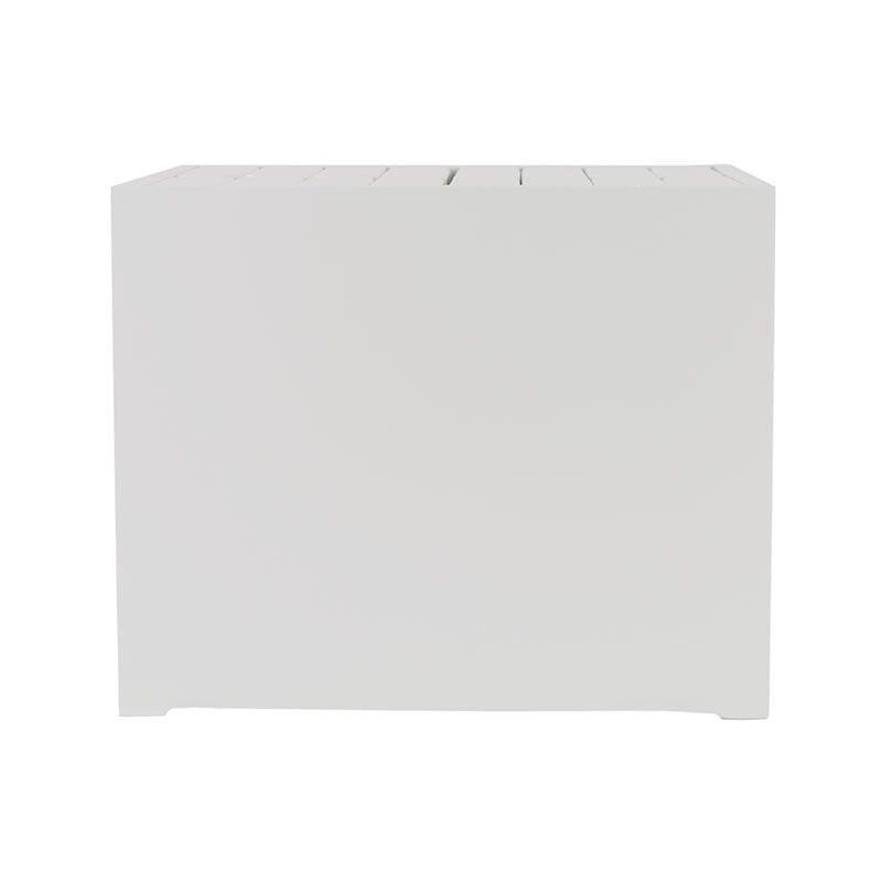 album-foto-din-lemn-personalizabil-cu-2-sertare--10x15--192-fotografii--alb-65641-2-563