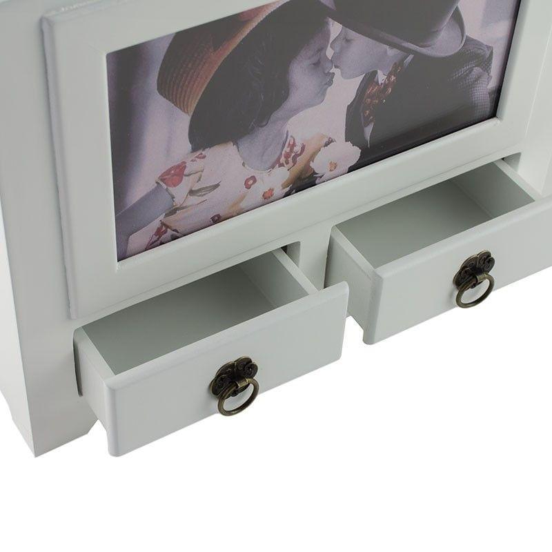 album-foto-din-lemn-personalizabil-cu-2-sertare--10x15--192-fotografii--alb-65641-4-575
