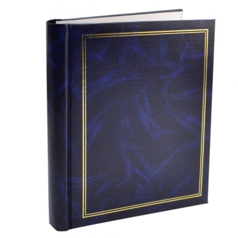 album-foto-clasic-cu-10-file-autoadezive--23x28cm-65644-407