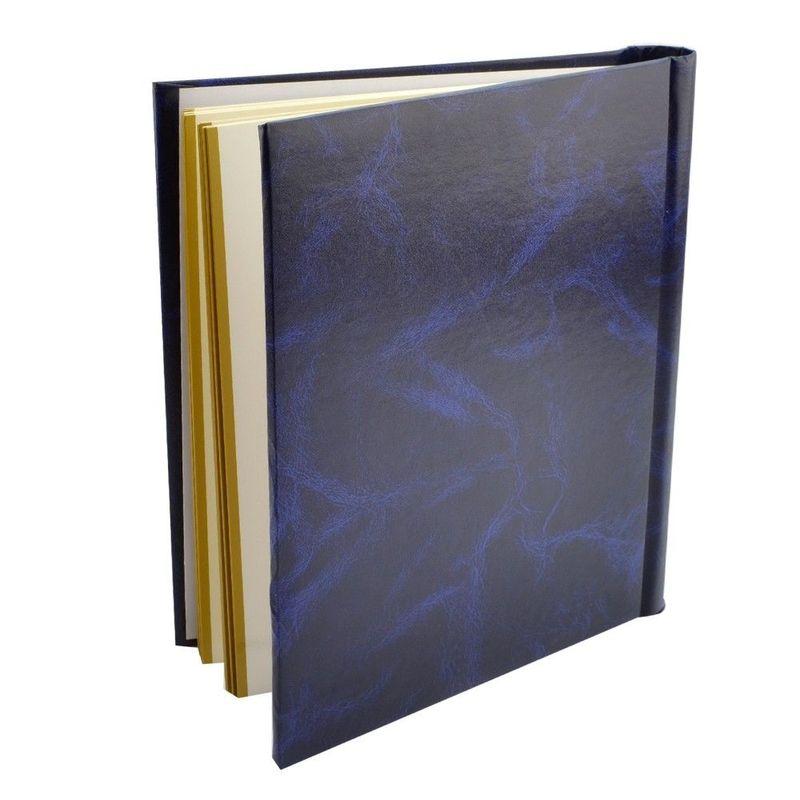 album-foto-clasic-cu-10-file-autoadezive--23x28cm-65644-1-116
