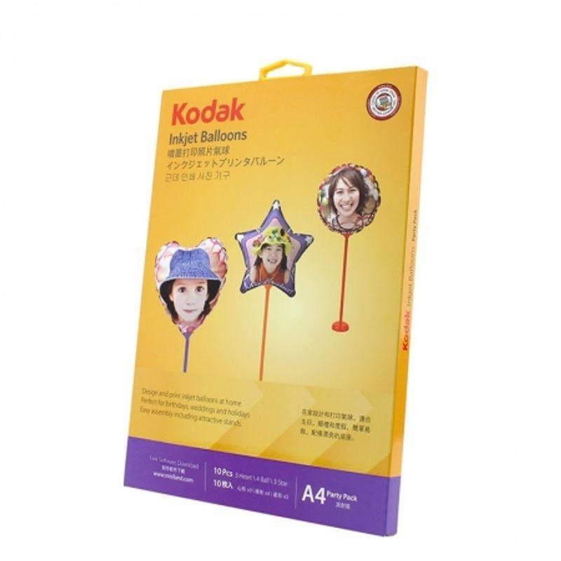 kodak-set-10-baloane-printabile-pentru-imprimante-inkjet--18-cm--cu-kit-asamblare-65650-931