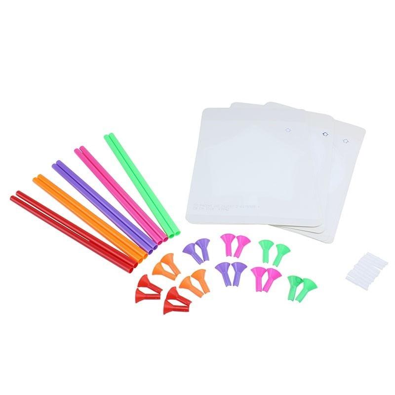 kodak-set-10-baloane-printabile-pentru-imprimante-inkjet--18-cm--cu-kit-asamblare-65650-1-756
