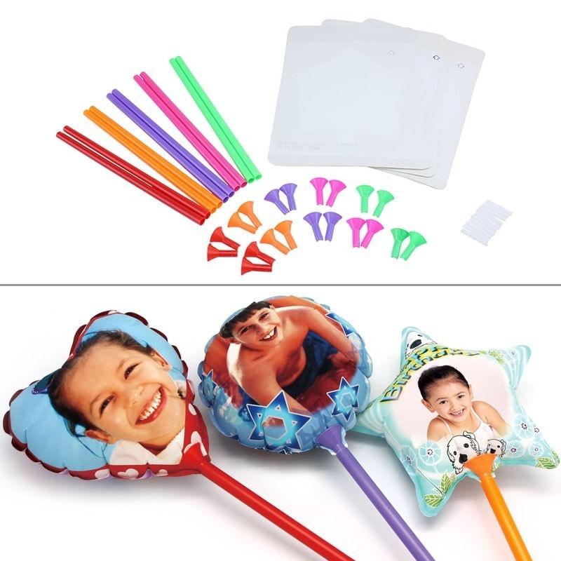 kodak-set-10-baloane-printabile-pentru-imprimante-inkjet--18-cm--cu-kit-asamblare-65650-2-382