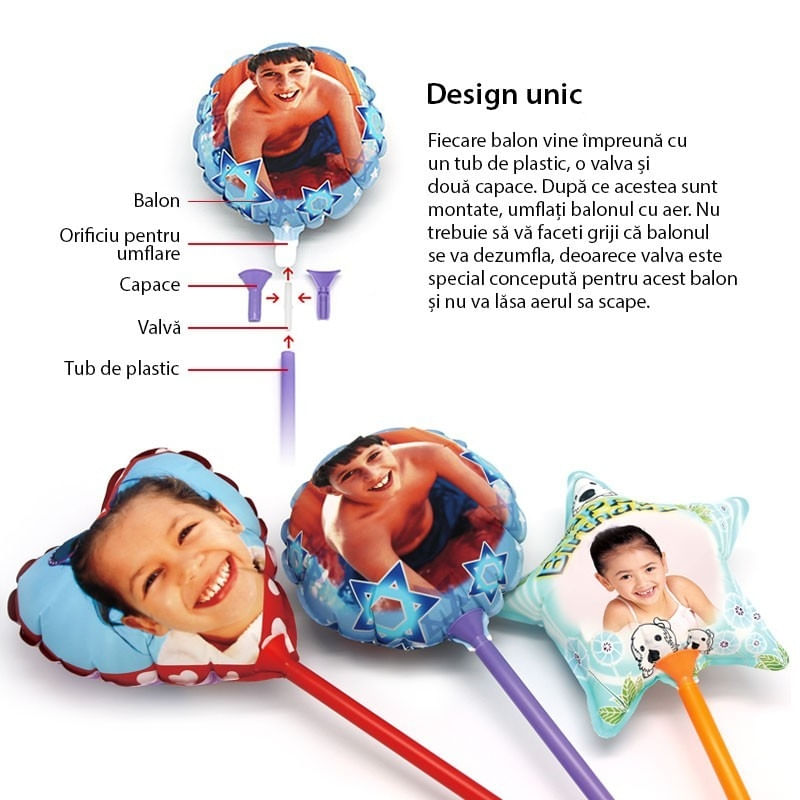 kodak-set-10-baloane-printabile-pentru-imprimante-inkjet--18-cm--cu-kit-asamblare-65650-3-224