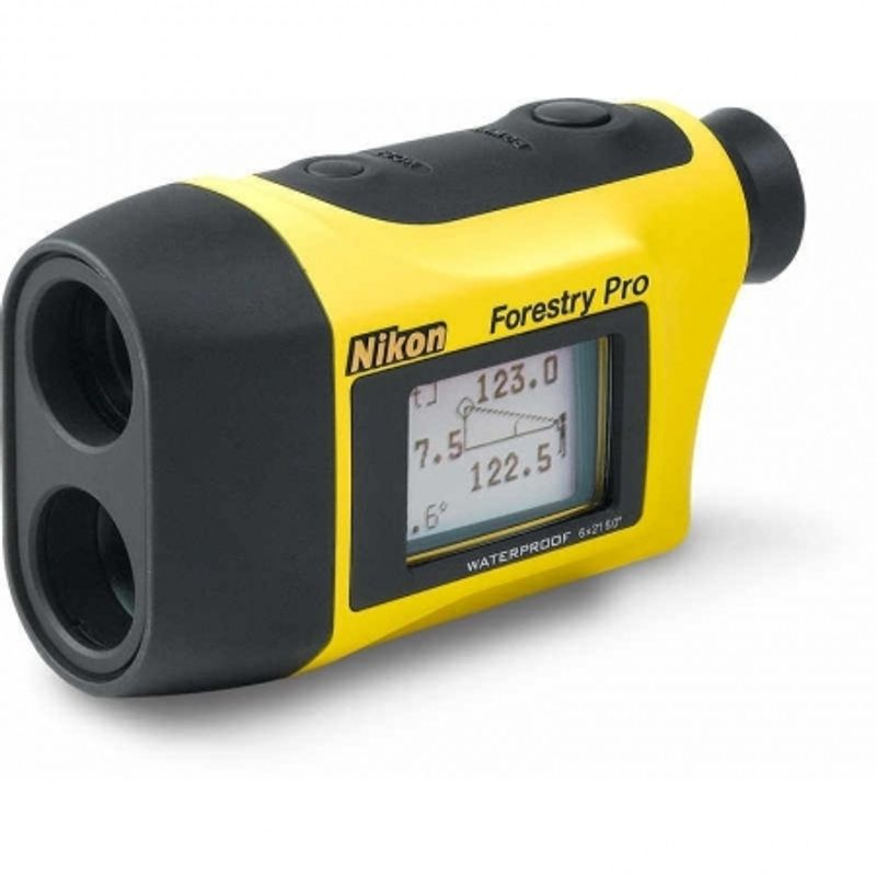 nikon-laser-forestry-pro-telemetru-cu-laser-65652-666