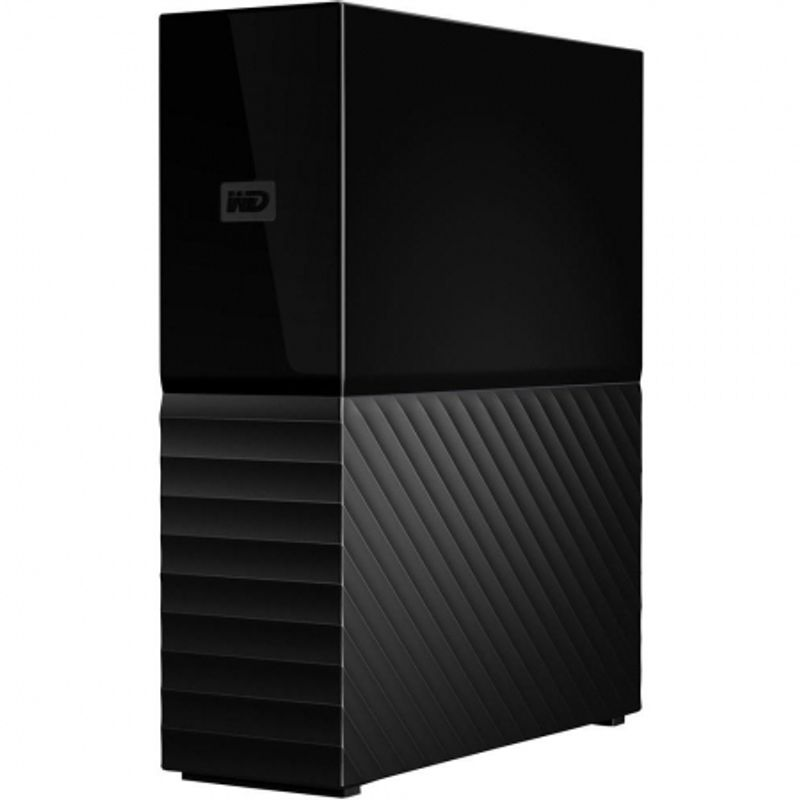 wd-my-book-hdd-extern--3-5----8tb--usb-3-0--negru-65734-982