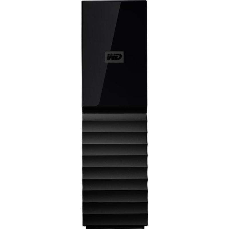 wd-my-book-hdd-extern--3-5----8tb--usb-3-0--negru-65734-1-704