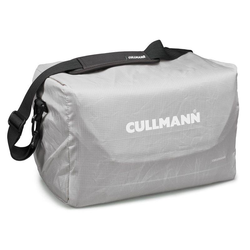 cullmann-boston-maxima-300--geanta-foto--negru-65779-5-536
