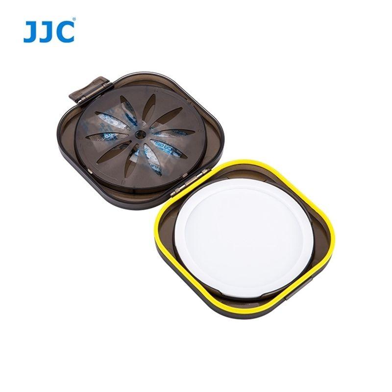 jjc-cutie-de-protectie-pentru-filtru-foto-65787-1-882