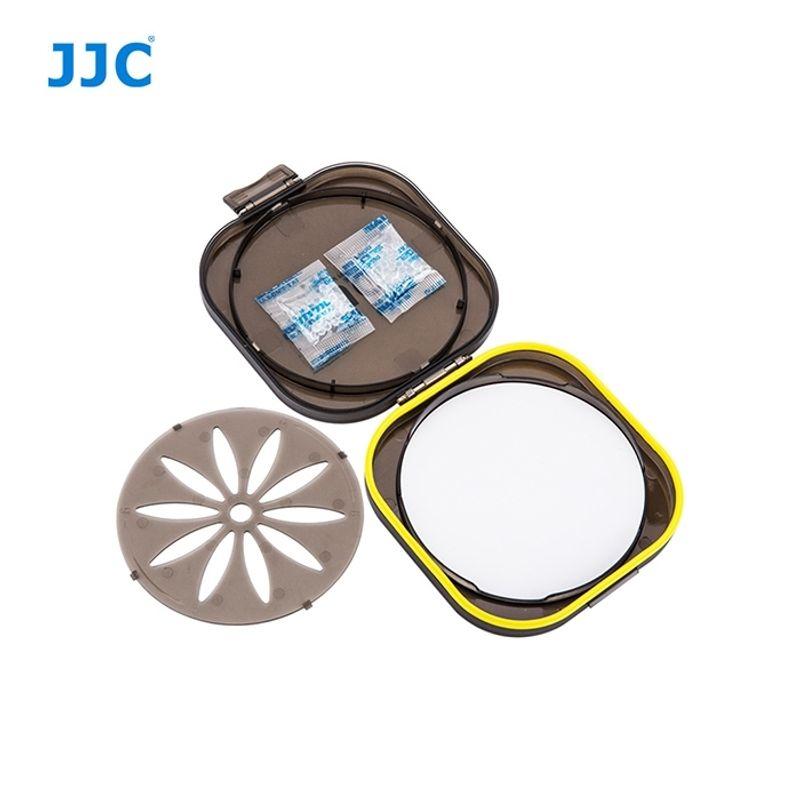 jjc-cutie-de-protectie-pentru-filtru-foto-65787-2-818