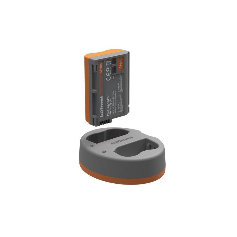 hahnel-hlx-el15hp-extreme-power-kit-pentru-nikon-en-el15-65801-1-414