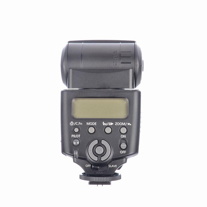 sh-canon-speedlite-430-ex-sh125038361-65804-2-929