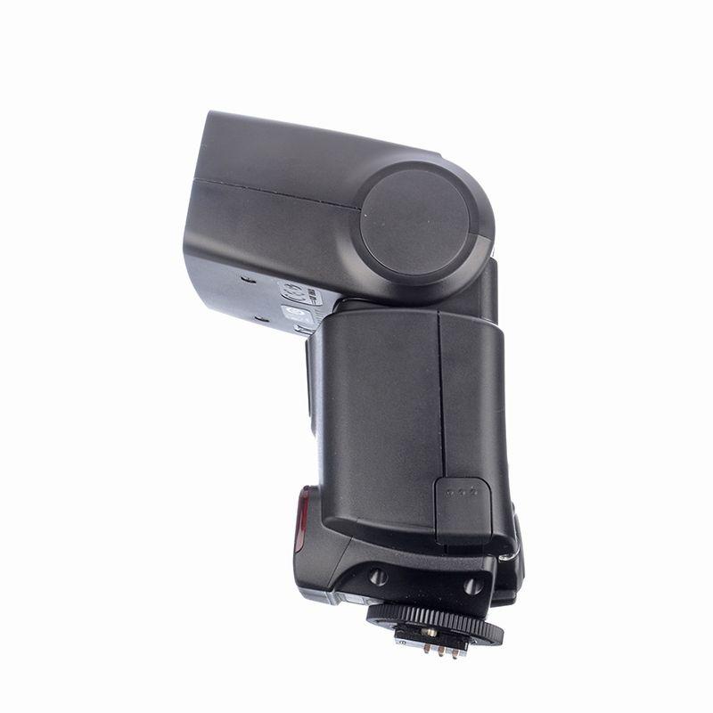 sh-canon-speedlite-430-ex-sh125038361-65804-3-551