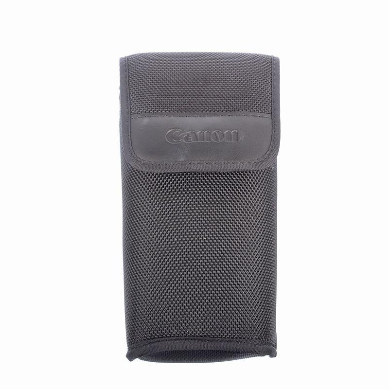 sh-canon-speedlite-430-ex-sh125038361-65804-4-533