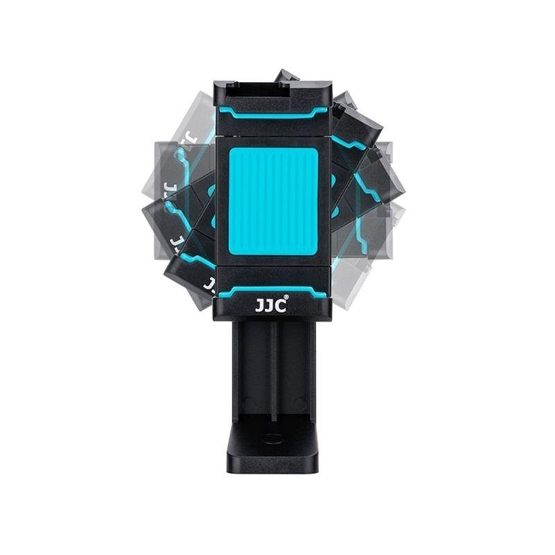 jjc-suport-telefon-cu-patina-pentru-lampa--albastru-66013-1-756