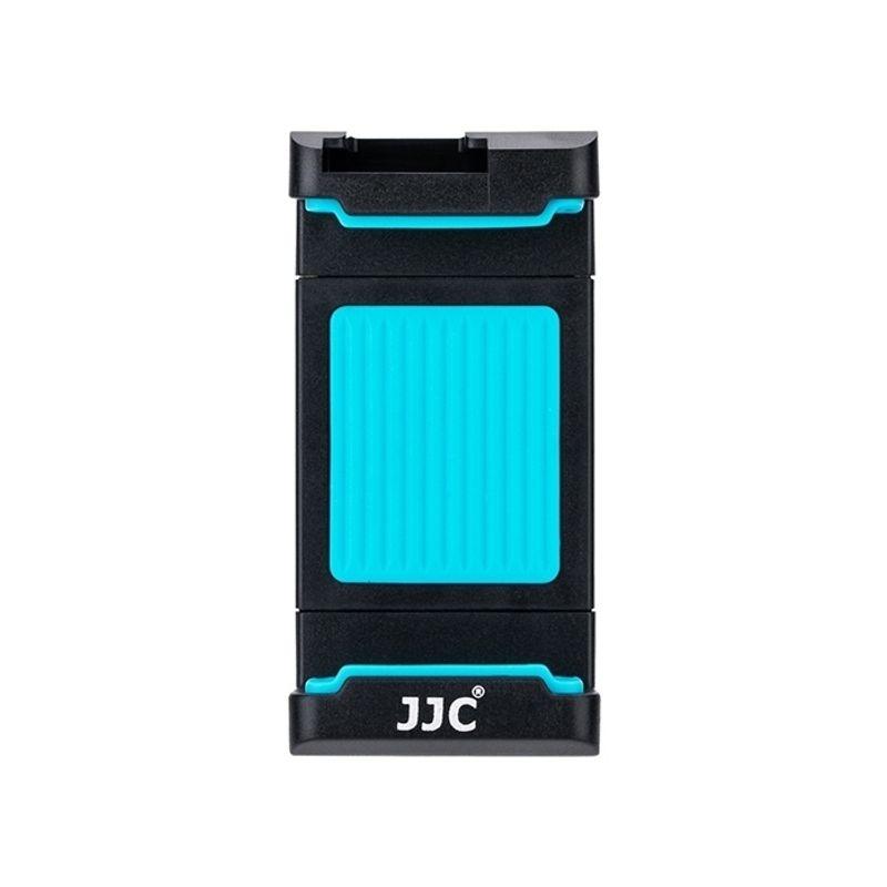 jjc-suport-telefon-cu-patina-pentru-lampa--albastru-66013-3-848