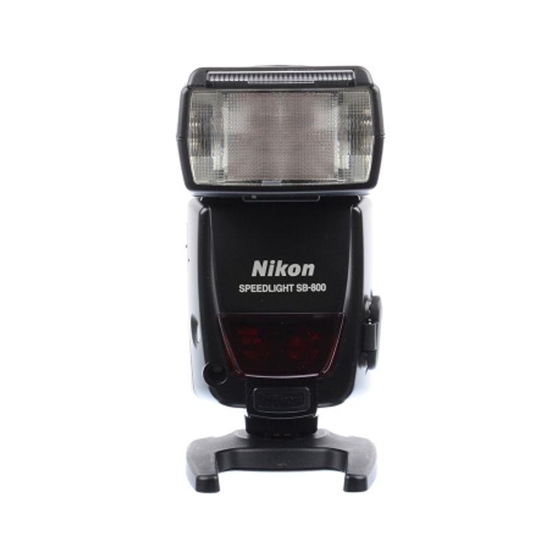 sh-nikon-speedlight-sb-800-sh-125038488-66056-931