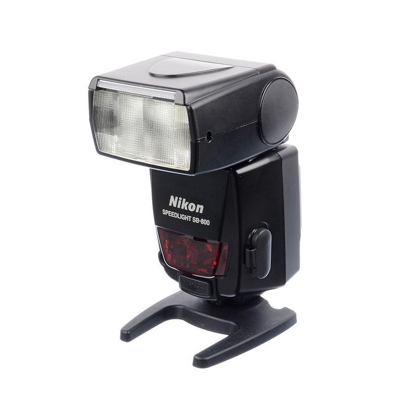 sh-nikon-speedlight-sb-800-sh-125038488-66056-1-69