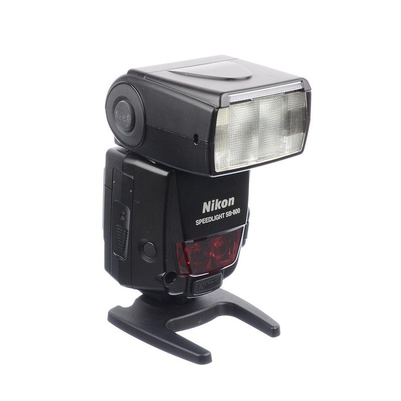 sh-nikon-speedlight-sb-800-sh-125038488-66056-2-739
