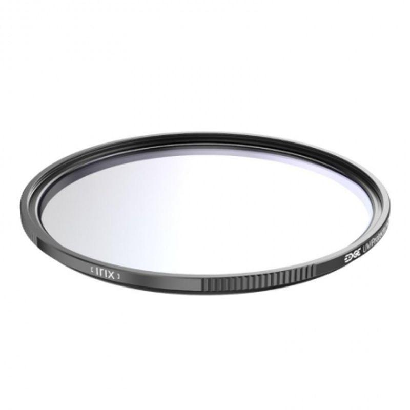 irix-edge-filtru-uv--77mm-66120-331