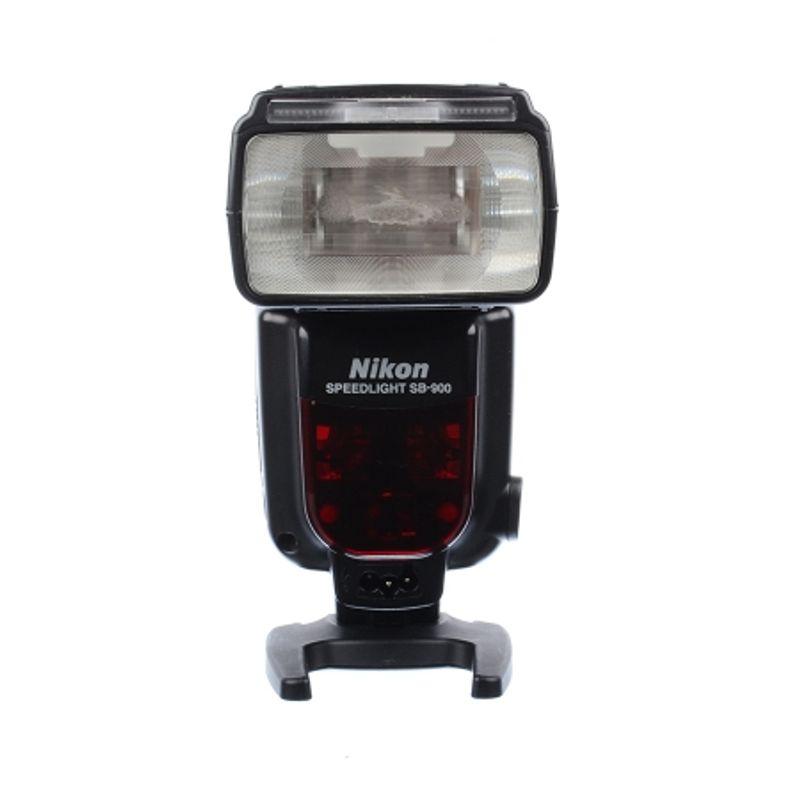 sh-nikon-speedight-sb-900-sh-125038529-66130-408