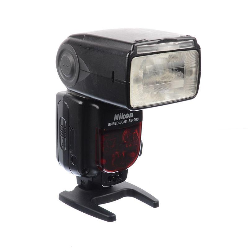 sh-nikon-speedight-sb-900-sh-125038529-66130-2-376