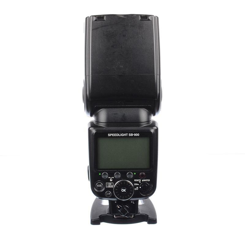 sh-nikon-speedight-sb-900-sh-125038529-66130-3-108