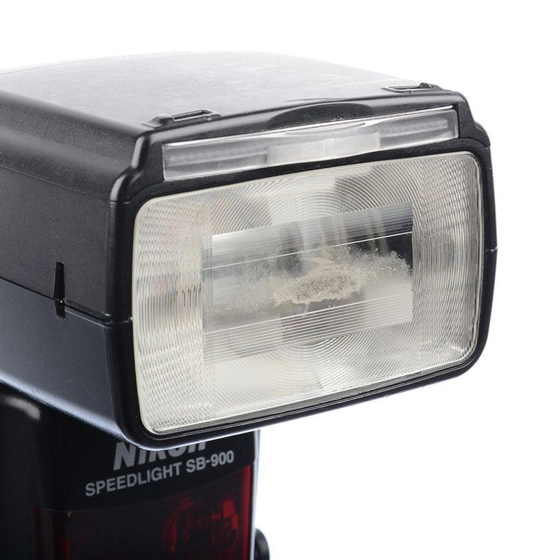 sh-nikon-speedight-sb-900-sh-125038529-66130-4-852